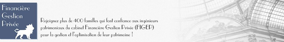 Logo FIGEP - Placements